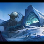 EMP_Hoth_environment_final_Jenny
