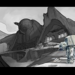 EMP_Hoth_full_environment_test000_Jenny