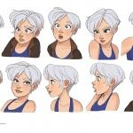 MAVA_expressions