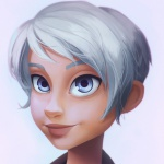 mava_ava_portrait