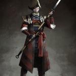 FH_Samurai_Nobushi