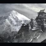 FH_Snow_Castle
