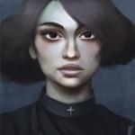The_Priest